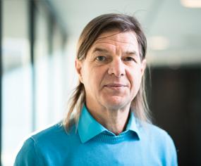 Karl Ryberg