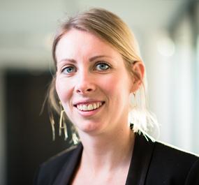 Yvette Tietema