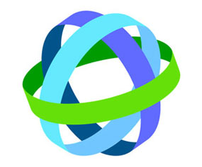 World Green building logo