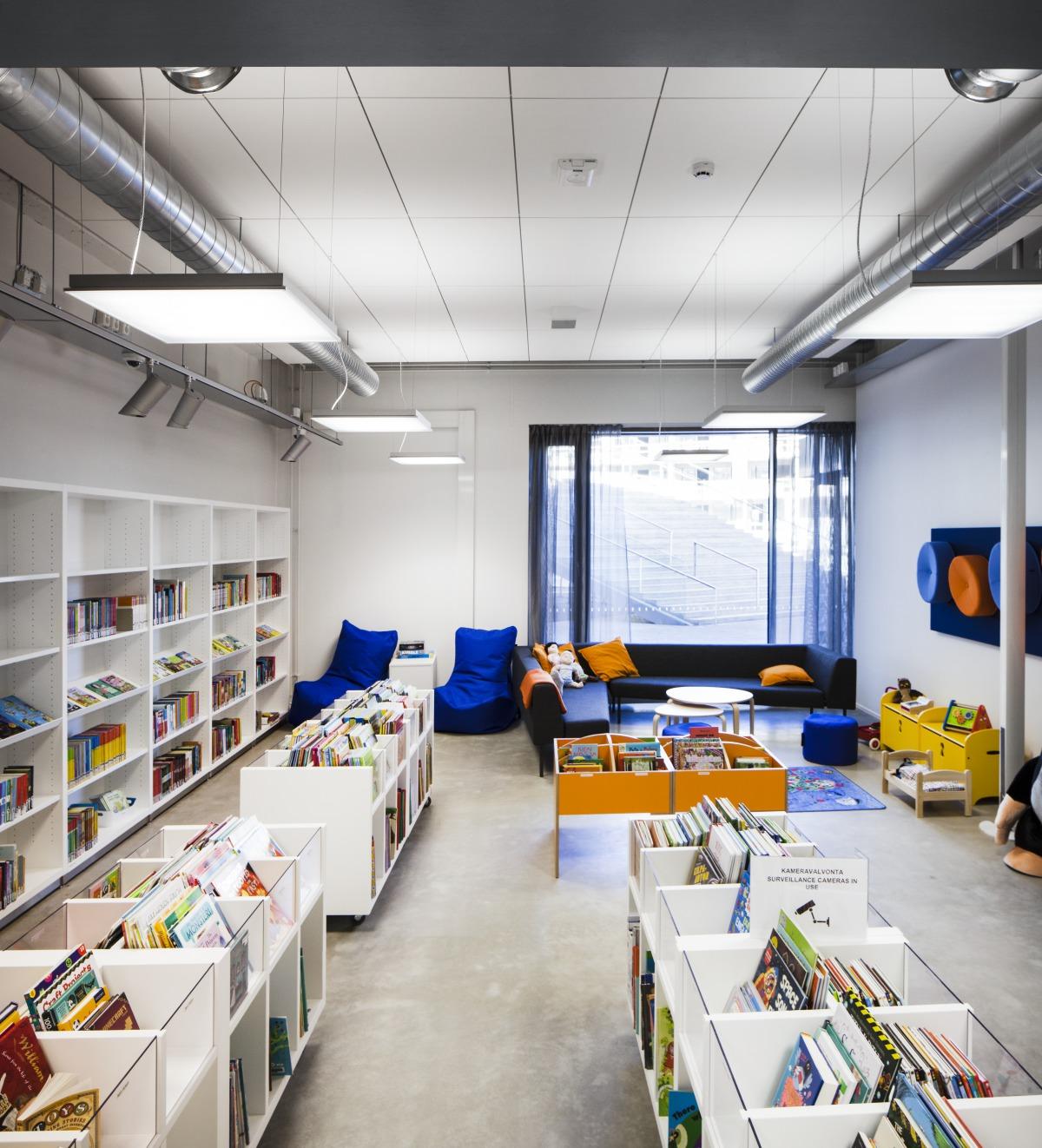 opinm ki school and kindergarten rh ecophon com