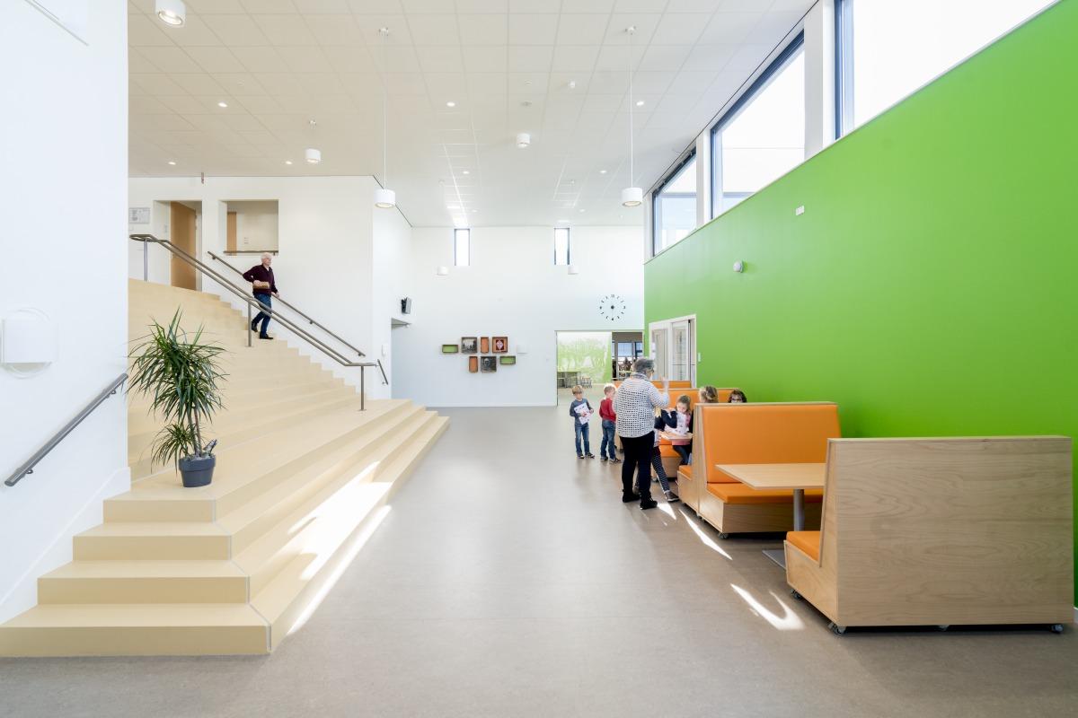 Basisschool De Schrank