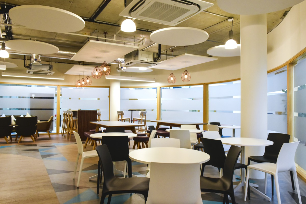 office cafeteria design. Office Canteen. Canteen I Cafeteria Design L