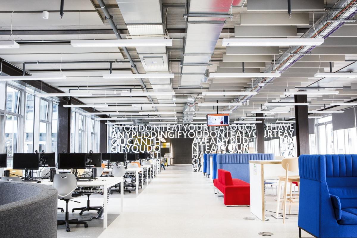 60 Interior Design College Courses Glasgow City Of Glasgow Colleges New 228m Campus Is