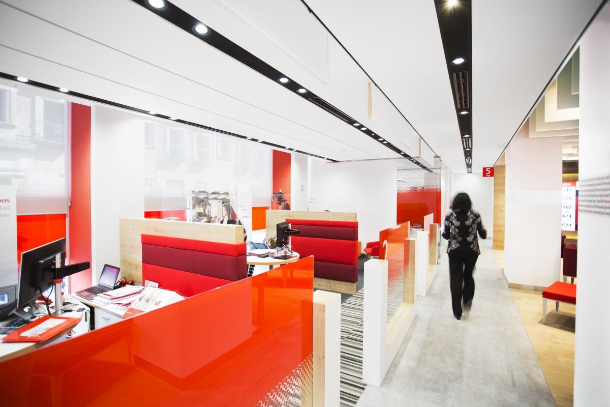 Santander bank office - Santander head office telephone number ...