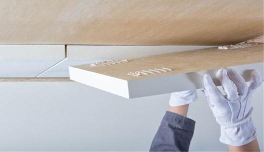 schnell und einfach zu einem besseren akustischen umfeld. Black Bedroom Furniture Sets. Home Design Ideas