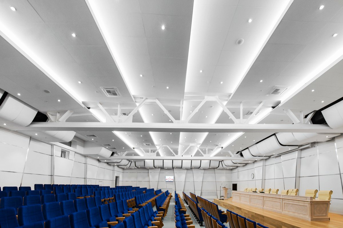 Suspended ceilings dailygadgetfo Images